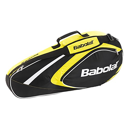 Babolat Club Line Racquet Holder product image