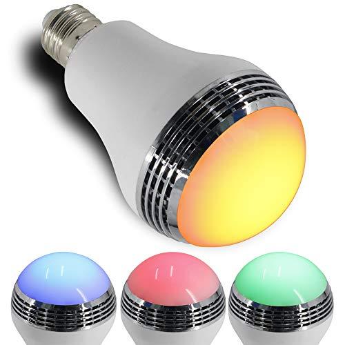 Intelligent Household Led Lighting System in US - 8