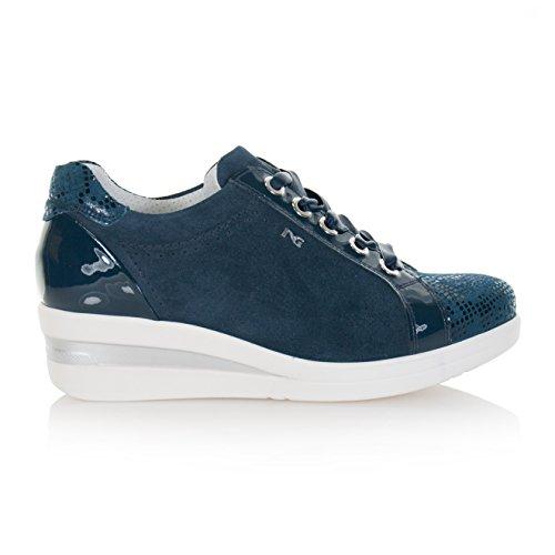 Nero Giardini WoMen Gymnastics Shoes