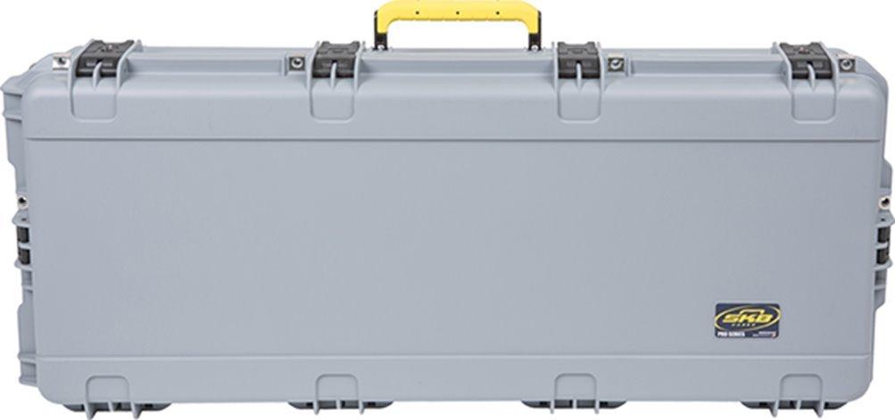 SKB Pro Series Single Bowcase by SKB (Image #1)