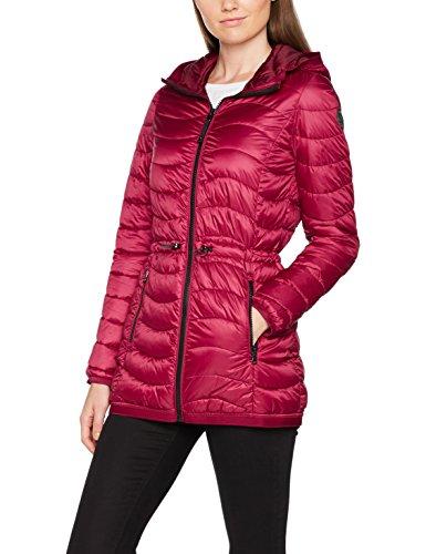pink Blouson oliver 4620 Purple S Femme nx476pwvq