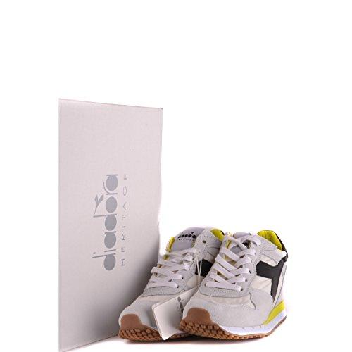 Diadora Chaussures Blanc