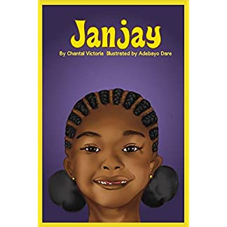 Janjay (1)