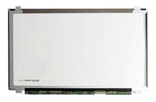 MSI GE62 6QF LED LCD Screen 15.6