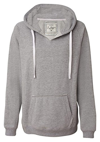 100 Cotton Sweatshirts - 8