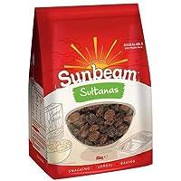 Sunbeam Sultana 1kg