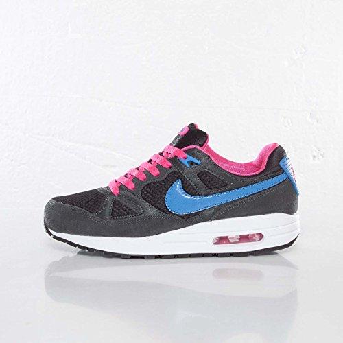 Nike air max span (gs), scarpa sportiva da donna