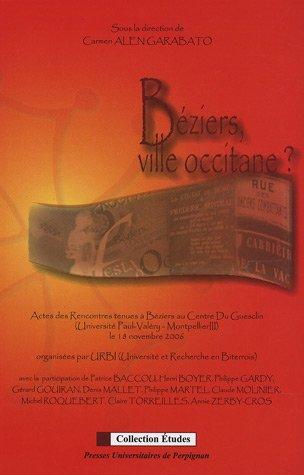 Les Rencontres Cybersécurité d'Occitanie 2021 à Toulouse et Montpellier
