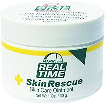 Amazon Com All Natural Penile Health Cream Treat