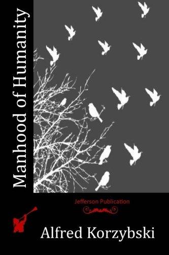 Download Manhood of Humanity ebook