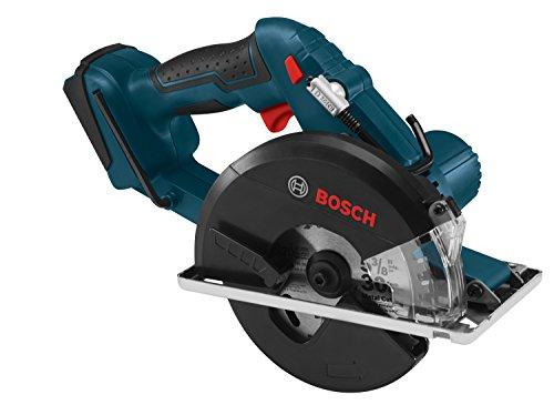 Bosch CSM180B Lithium Ion Cutting Circular