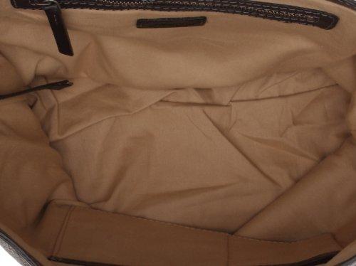 Noir Cabas 3182Jp Loxwood Loxwood 3182Jp Black nx61IfwT