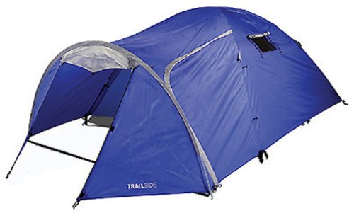 Chinook-Long-Star-3-Person-Fiberglass-Pole-Tent