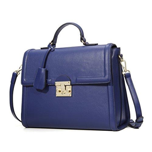 Luxury Designer Bag - 2