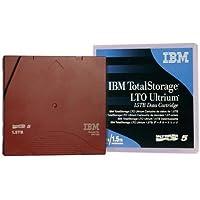 IBM 49Y9899 - Soporte de almacenamiento, 5 x LTO Ultrium