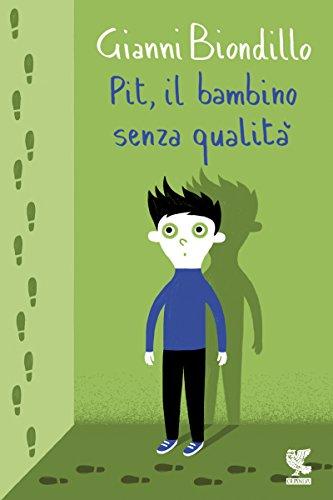 Qualita Short - 8