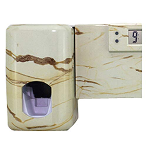 Buy automatic soap dispenser reviews