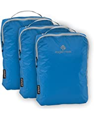 Eagle Creek Pack-It Specter Cube 3pc Set (Medium), Brilliant Blue