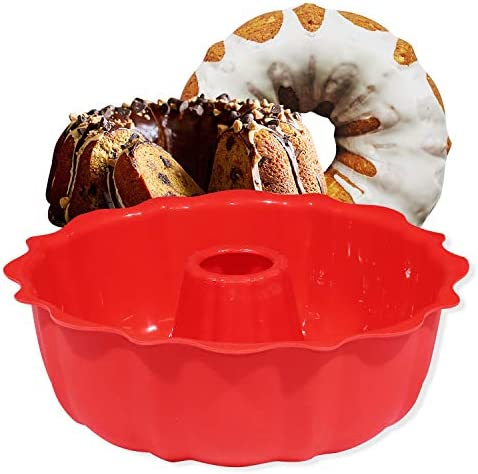 European Silicone Aokinle Bakeware Approved product image