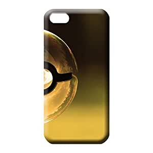 iphone 6plus 6p Excellent Fashionable Awesome Phone Cases phone carrying shells pokemon poke balls eevee artwork