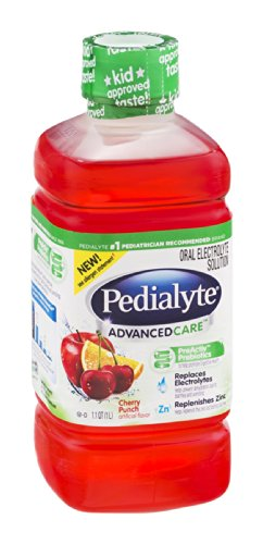 pedialyte-advanced-care-oral-electrolyte-solution-cherry-punch-flavor-338-oz-pack-of-16