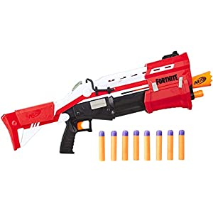 Nerf-Fortnite-TS-1-Blaster