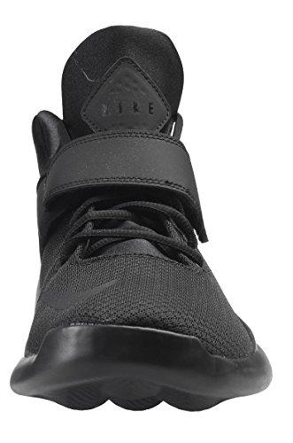 NIKE Men s Kwazi Basketball Shoe 52e01358c