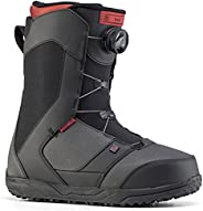 Ride Rook Snowboard Boots Mens