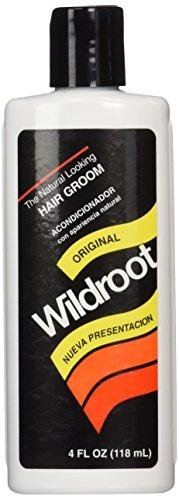 wildroot hair cream - 7