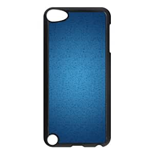 For HTC One M9 Phone Case Cover Blue Cartoon Hard Shell Back Black For HTC One M9 Phone Case Cover 300805