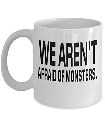 monster inc boo mug - 4