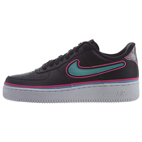 - Nike Air Force 1 Low Sport NBA Mens Style: AJ7748-002 Size: 10