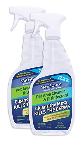vetricure-pet-area-disinfectant-kills-999-of-pet-germs-no-chemical-residue-23oz-2-pack-kills-bacteri