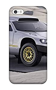 Defender Case With Nice Appearance (vehicles Car) For Iphone 5/5s