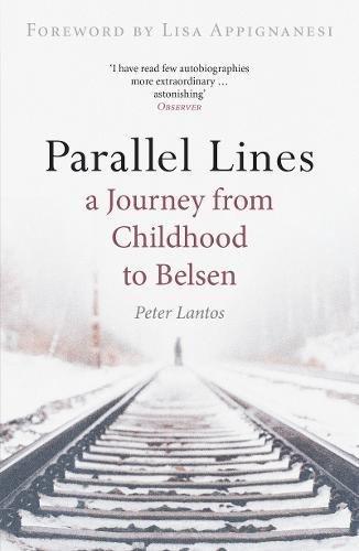 Parallel Lines PDF
