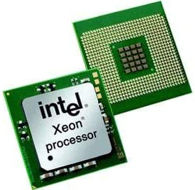 Renewed Intel AT80614005940AA XEON L5609 1.86G 12M LGA1366 4.8FT//S DDR3 1333MHZ TRAY