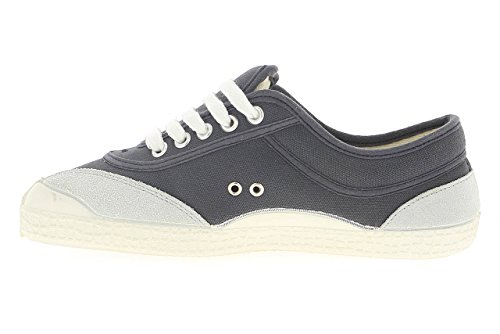 E13 Sp Baskets grau Retro 23 Kawasaki Gris Hommes Mode Eqw16tEyAI