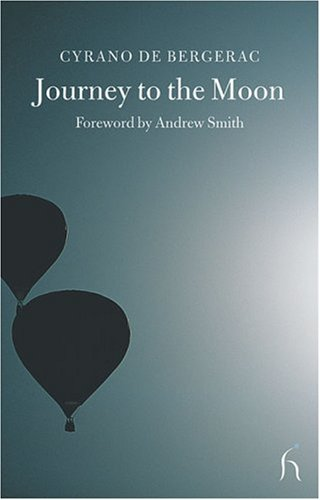 Journey to the Moon (Hesperus Classics)