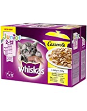 Offerte su Sheba, Frolic & Whiskas: cibo per cane e gatto