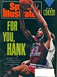 For You, Hank, Bo Kimble, 0440214599
