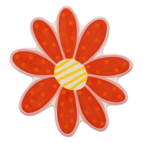 Coton Colors Daisy Flower Mini Attachment
