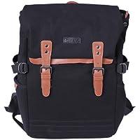 Deals on FotoPro Trekker Backpack Series Bag