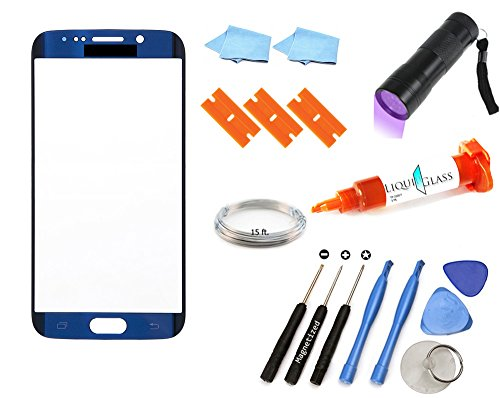 samsung-galaxy-s6-glass-screen-replacement-full-kit-13-piece-and-instructional-video-black-sapphire