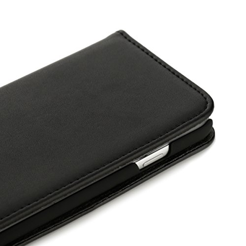 "Arctique ""Aircraft Coque Étui Case avec compartiments à cartes pour Apple iPhone et Samsung Galaxy"