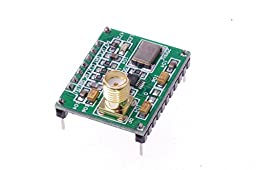 SMAKN® DDS Signal Generator Module AD9833 Sine Square Wave