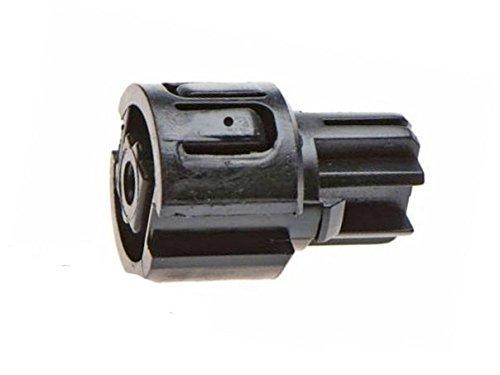 Autopartit,Blend Door Support Pin,1H0819136
