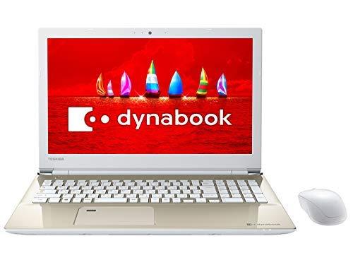 【Microsoft Office】 東芝 toshiba ダイナブック dynabook TX/7FGL ノートパソコン Core i7 -8550U Windows10 1TB 8GB 15.6インチ Blue-ray 無線LAN 搭載 PTX7FGL-BEA5   B07RDQFR2X