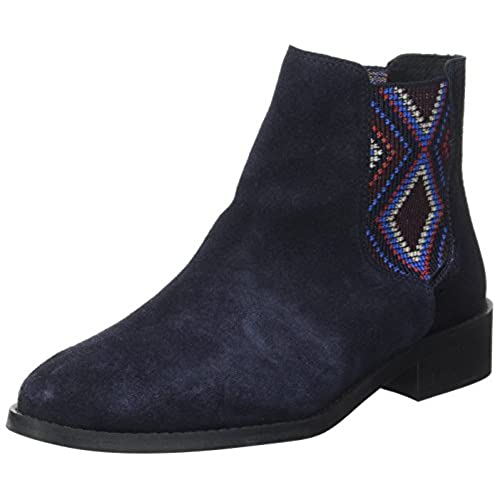 Lollipops Aypard Boots, Bottines Chelsea Femme