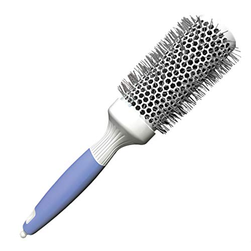 Buy the best round brush for blow drying