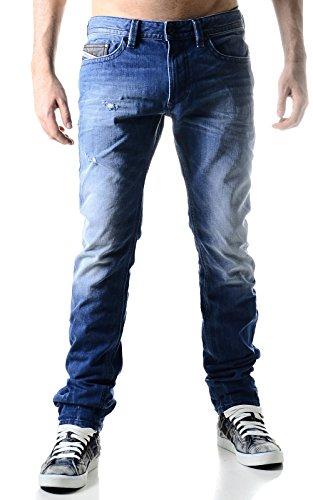 Jeans Thavar 0663E Diesel W30 L32 Men